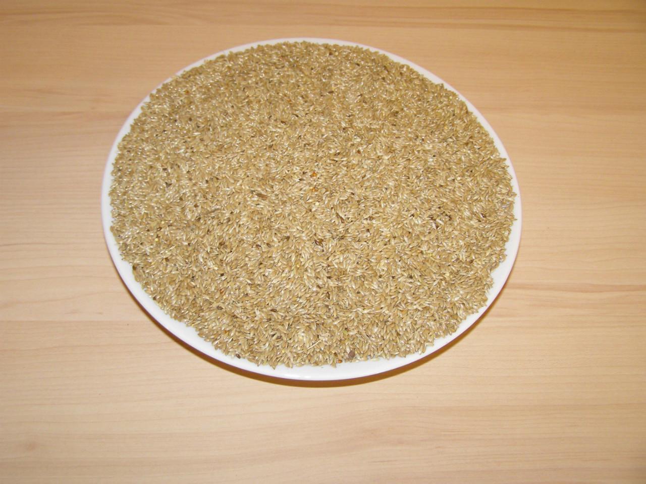 Lesknice 5 kg / Osobní odběr sleva 20 Kč