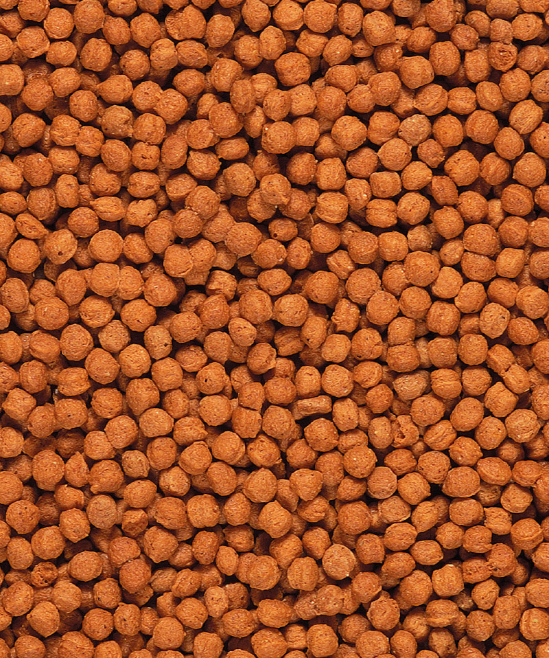 VERSEL-LAGA Granule NutriBird T16 Originál 3 kg